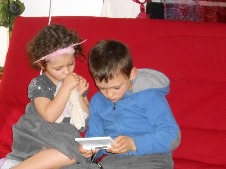30 décembre - Avec Florian et Lucie 088